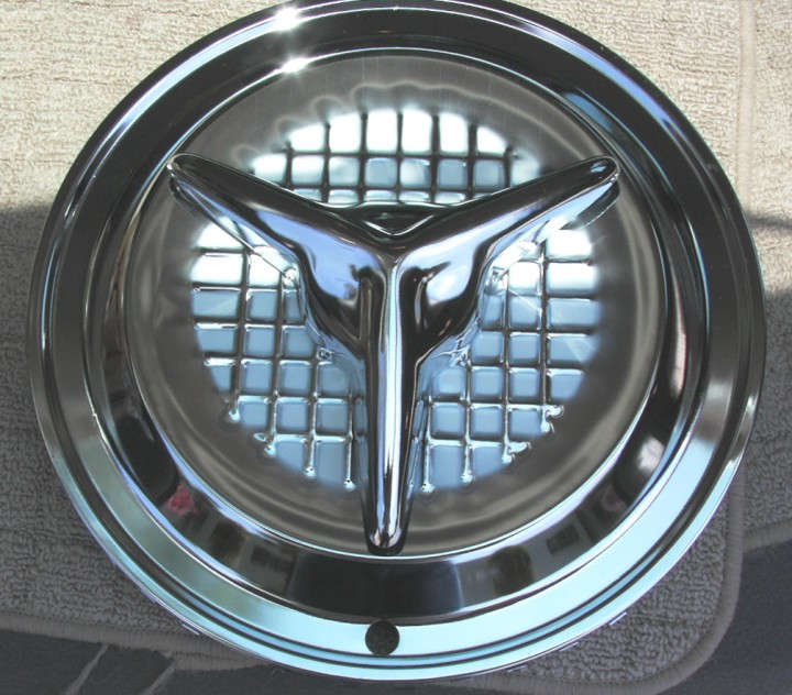 Hubcaps are what we do and we are dedicated to giving you as much information as.