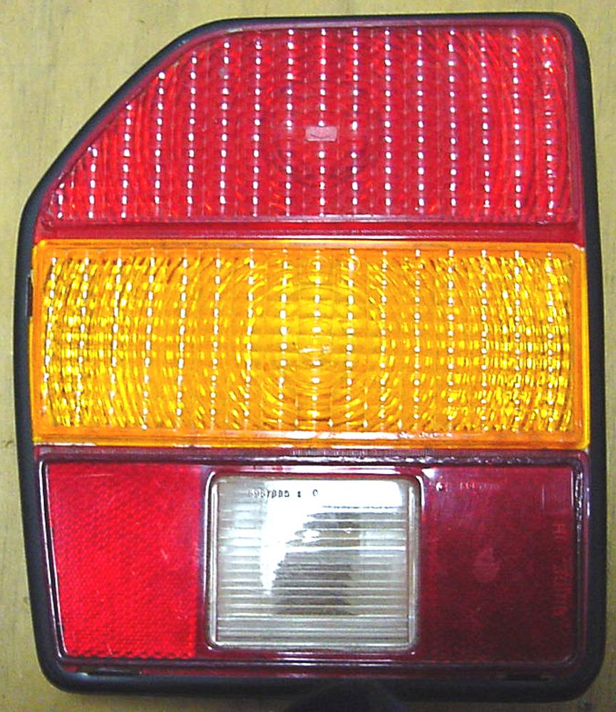 Chevrolet Vega/Monza, Chevett,