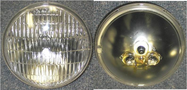 4480_SealedBeamBulb automotive headlight bulbs and bulb sockets  at aneh.co